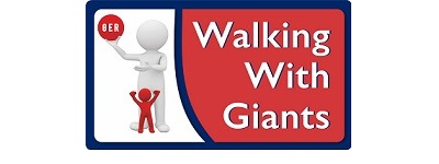 Walking With Giants Duitsland